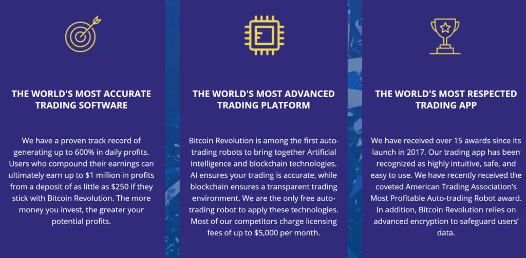 Il Trader: Bitcoin e Criptovalute – prosuasa.it