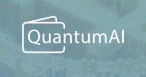 quantum ai
