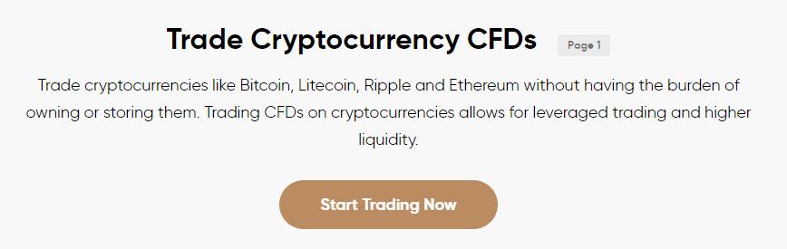 capital.com best bitcoin trading platform