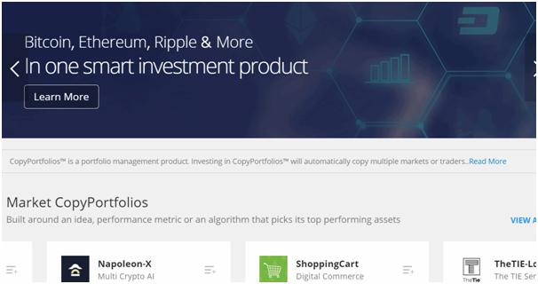 tradingview btc idr bitcoin tulajdonosa