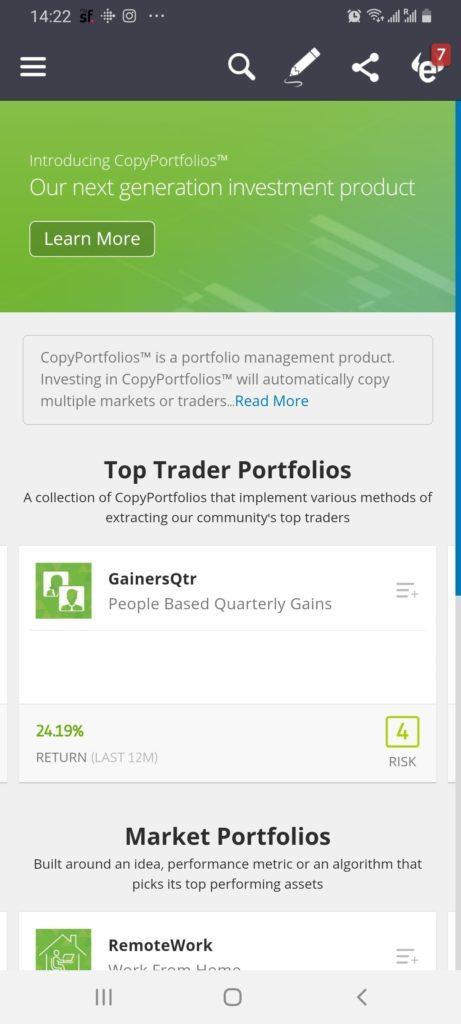 Crypto Bank Review: Megbízható? Fektetés előtt feltétlenül olvassa el