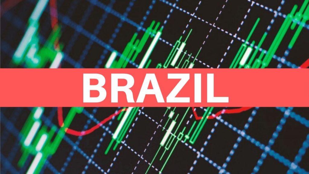o que é forex trading brasil - fx trading é seguro