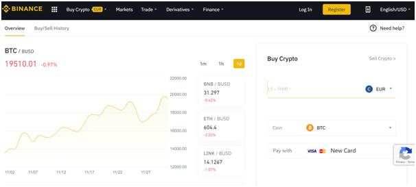 forex brókerek amelyek elfogadják a bitcoin befizetését)