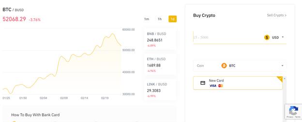 Top 5 Bitcoin brókerek és alkalmazások – összehasonlítás és teszt a kereskedők