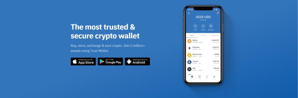 Ingyenes bitcoin, Töltsd le a Bitcoin Core-t