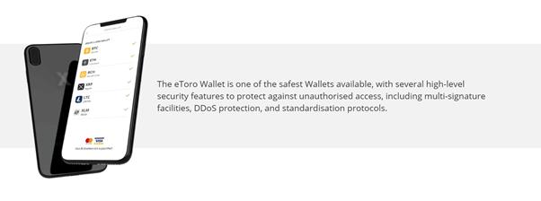 bitcoin eladása uae-ban alacsony spread crypto broker
