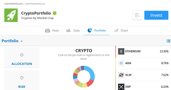 szerezd meg az ingyenes bitcoin címet