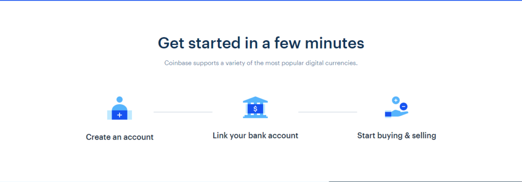 coinbase btc betéti díj