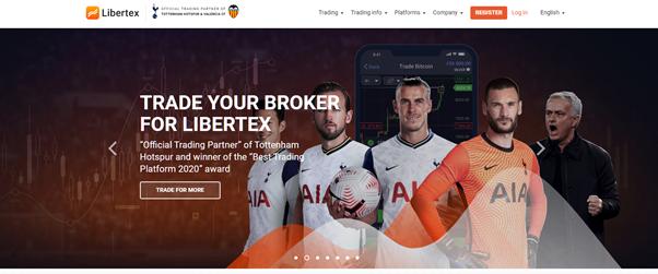 mt4 broker