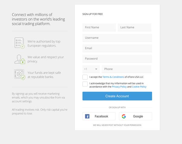 amazon részvény online