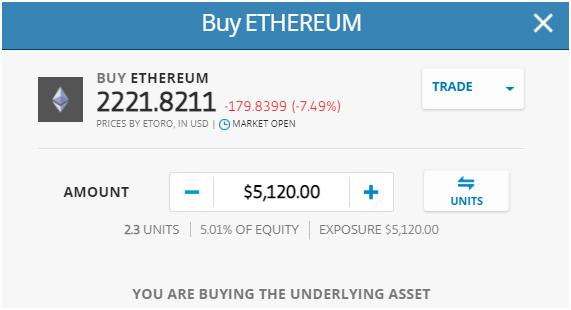 részvény mint befektetés