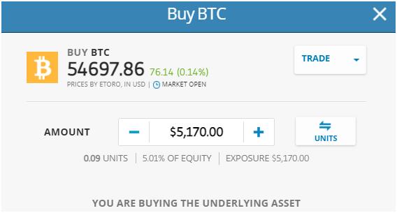 bitcoin usd piacra)