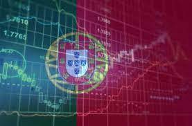 Forex Trading Portugal