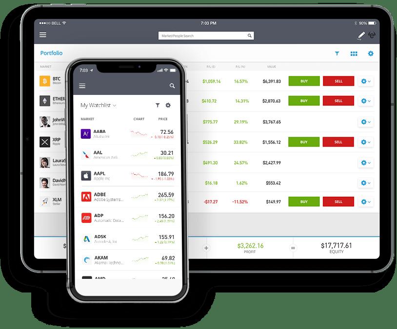 ios bitcoin kereskedési alkalmazás