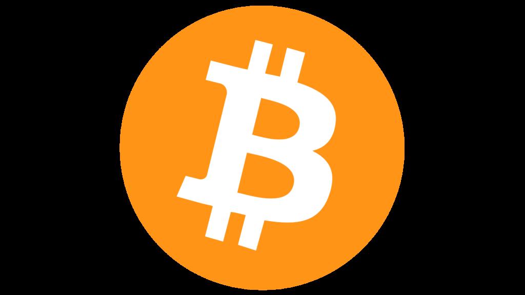 bitcoin befektetés és nyereség
