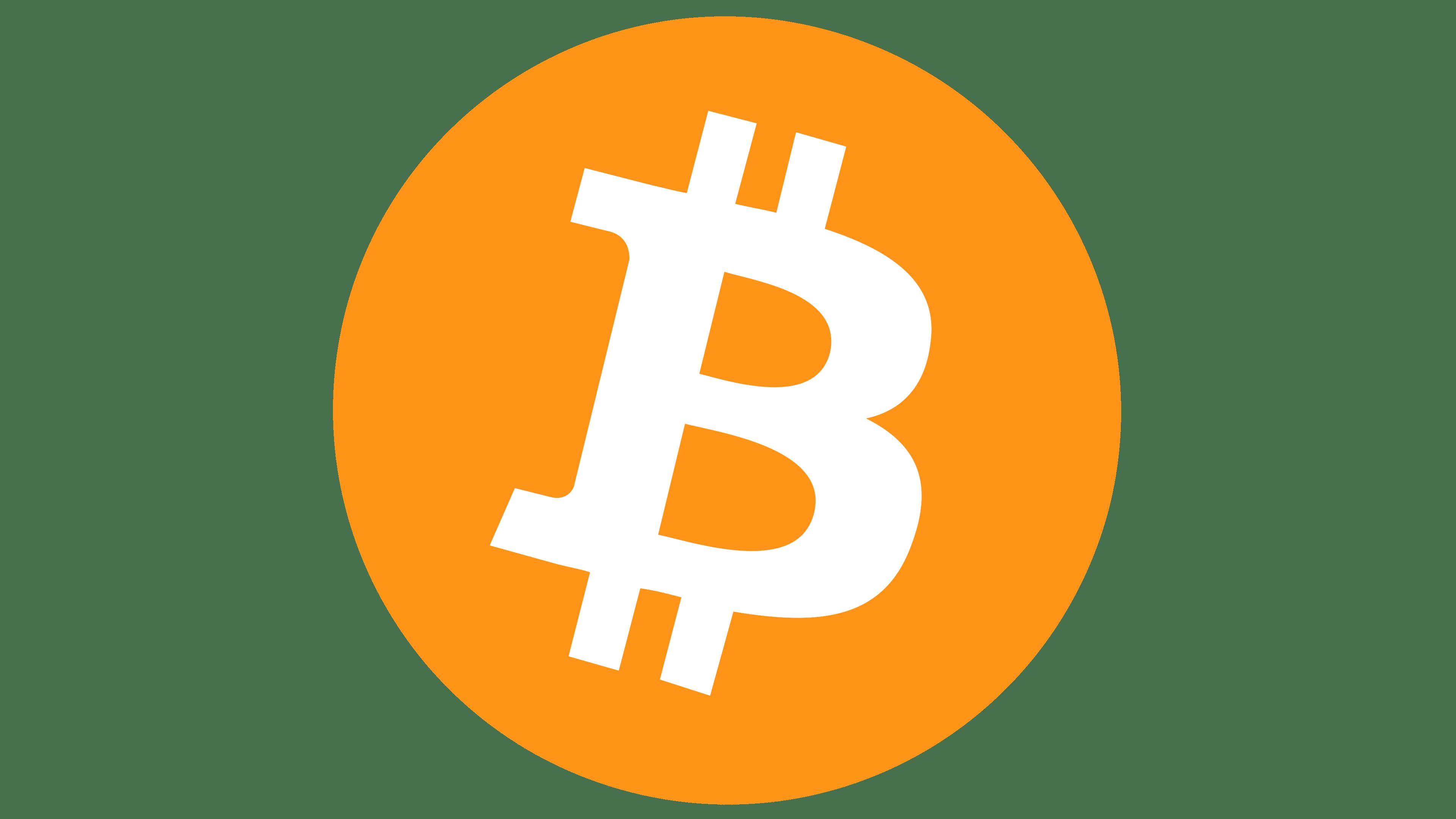 corretor de bitcoin da portugal melhor maneira de ganhar dinheiro em elite perigoso 2021