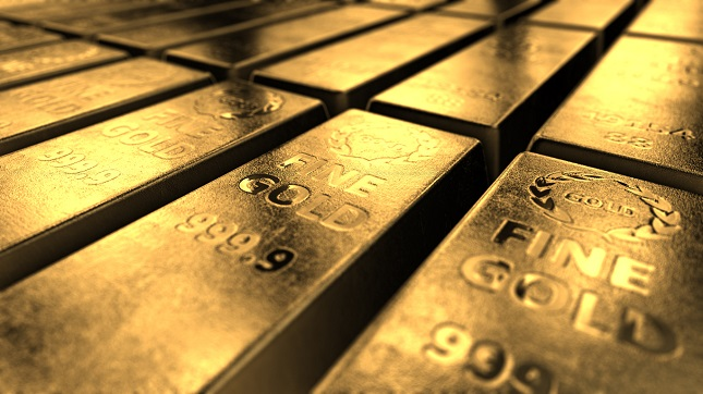 comprar ouro portugal online - gold trading