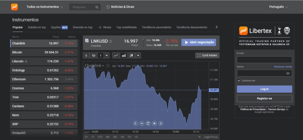 bitcoin kereskedések másolása)