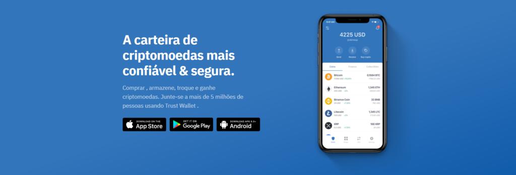 carteira bitcoin portugal