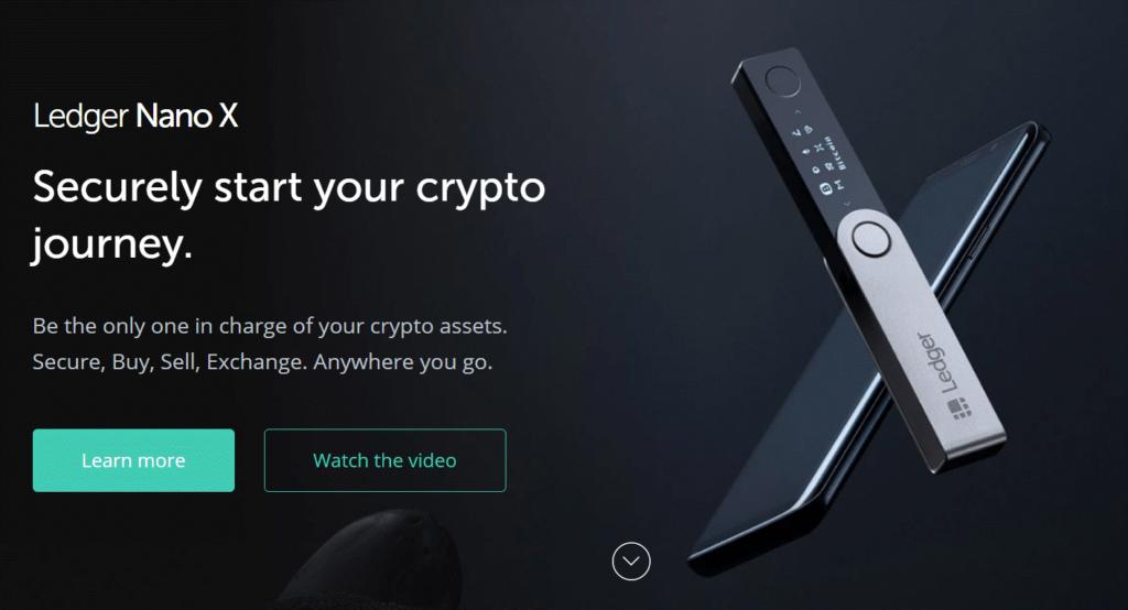 cel mai bun portofel bitcoin pentru india)