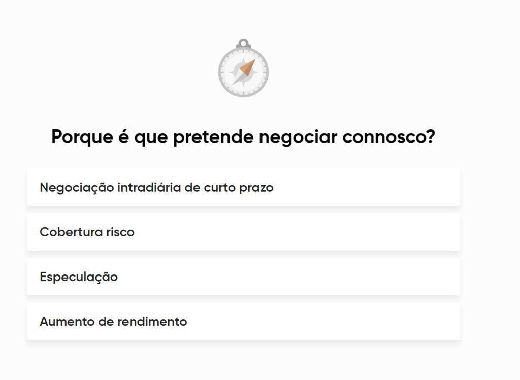corretora criptomoedas portugal