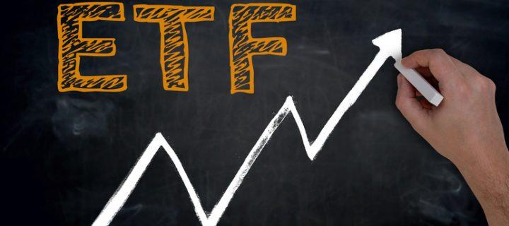 o que é etf trading e como comprar etf brasil
