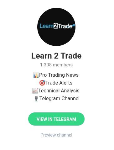 free forex signals telegram - sinais forex para telegram
