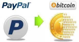 bitcoin revolution vélemény online