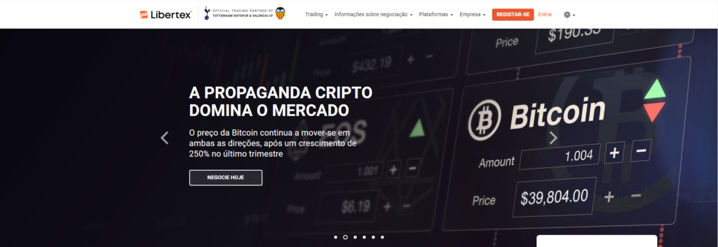 how to buy ethereum portugal