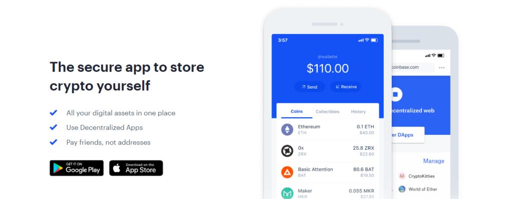 a bitcoint használó webhelyek