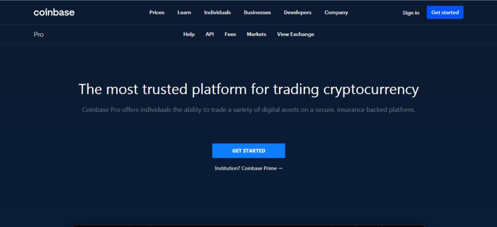 legjobb bitcoin wallet alkalmazás android bitcoin összetör