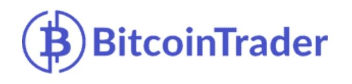kanada vásárol bitcoint)