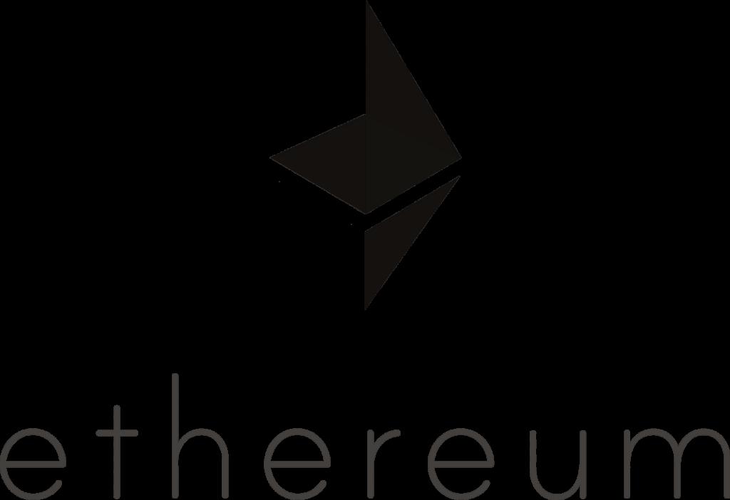 cotação ethereum portugal