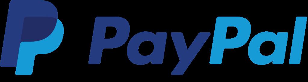 como comprar ethereum com paypal