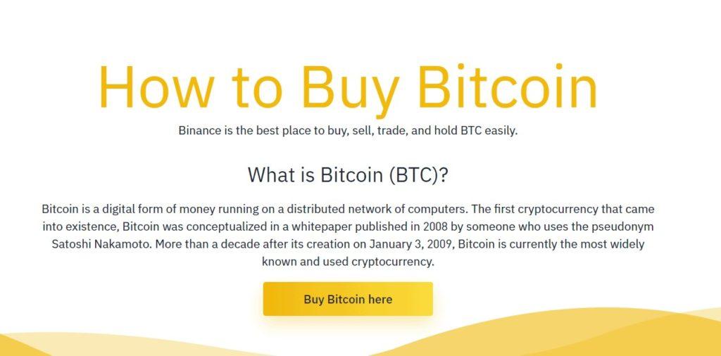hogyan vásárolhat bitcoint ellopott hitelkártyával)