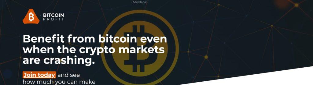 btc hallgatói portál aws gpu példány bitcoin