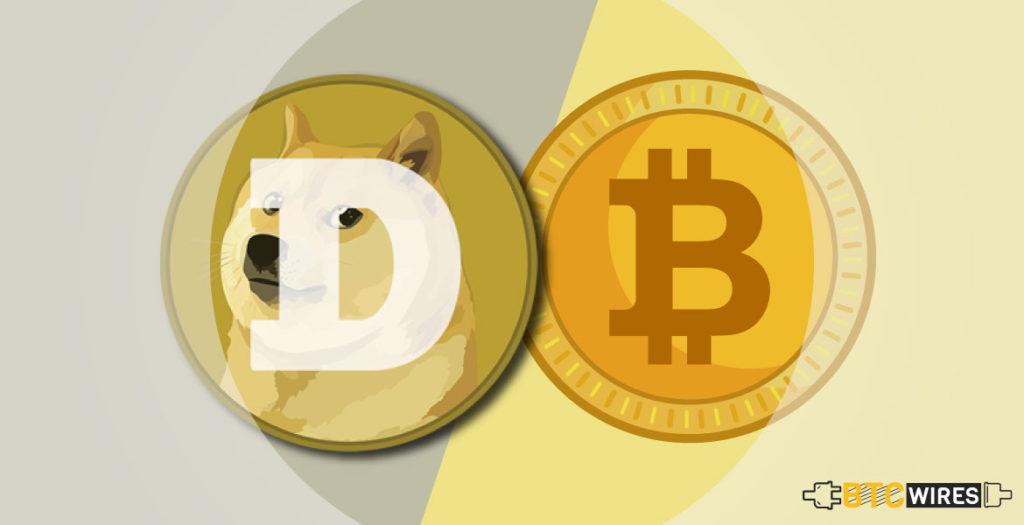 cum se înregistrează pentru bitcoin în nigeria