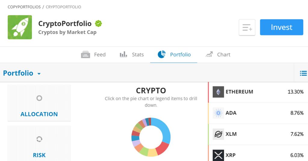 de ce bitcoin este o investiție și nu o monedă