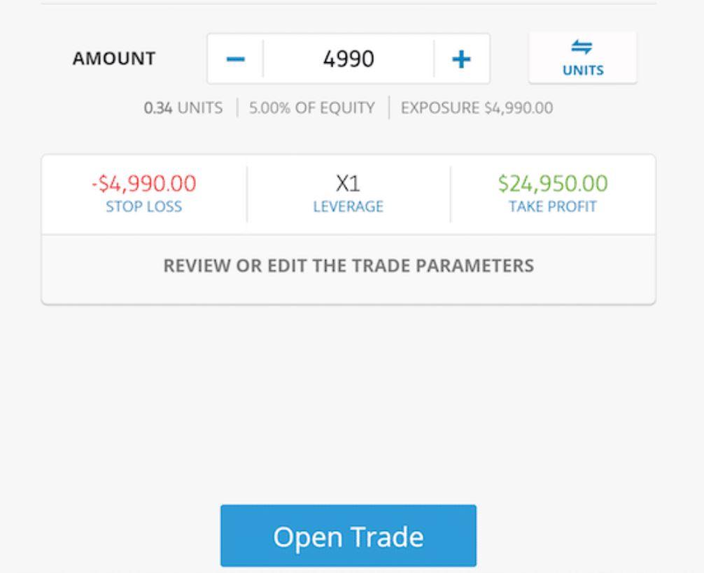cum să tranzacționați bitcoin pentru dogecoin