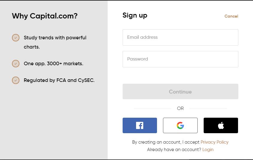 capital.com brókercég