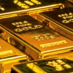 Bank of England added 240 tons of gold to its custody amid a pandemic