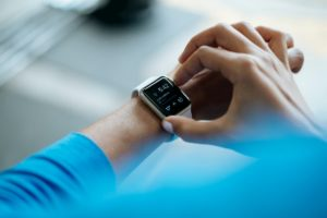 Digital health industry funding grows by 55% to $21B in 2020