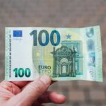Eurozone inflation leads to 30% drop in Euro's buying power in 20 years