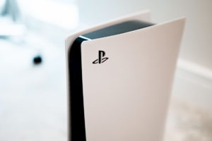 PlayStation racks over $2 billion in PS5 sales revenue with 5 million consoles sold