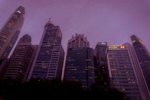 Top ten global banks Lost $23 billion in brand value in 2020, HSBC, Citi biggest losers