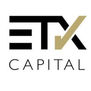 etc capital review