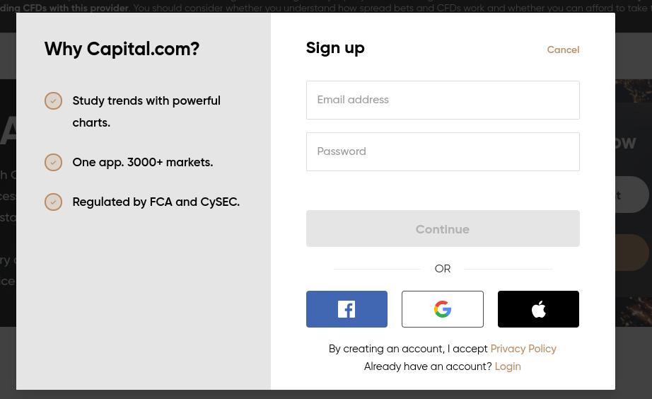 join capital.com