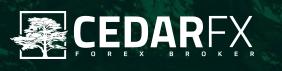 cedarfx review