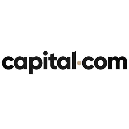 Capital.com Logo