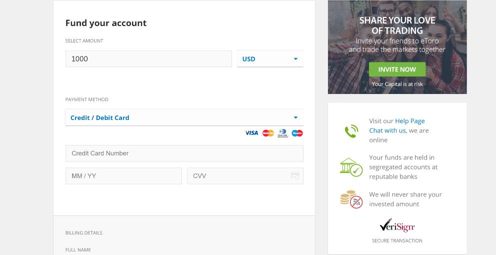 etoro payments